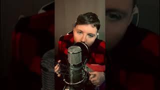 Смотреть клип James Arthur - Medley