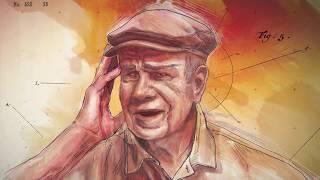 Heat health (Advice for elderly people) - Arabic