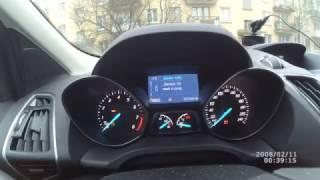 видео МАСЛЯНЫЙ СЕРВИС для автомобилей FORD