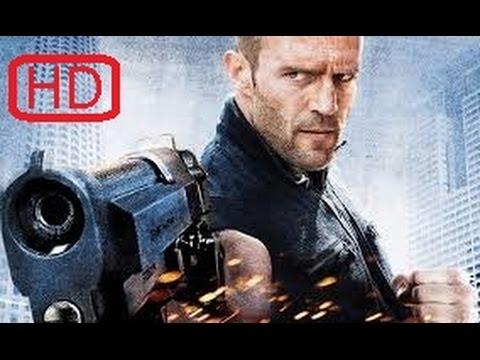 filmes-de-ação-completo-dublado---filmes-de-ação-2016