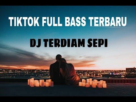 Lagu Dj Remix Terdiam Sepi Mp3