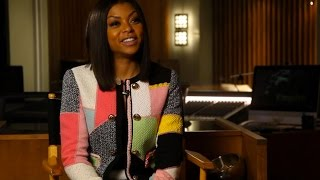 Empire: Get a Behind-the-Scenes Look at Cookie's Wardrobe!