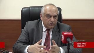 Ինչի՞ կհանգեցնի ԵՏՄ ում դեղերի միասնական շուկան  Սերգեյ Խաչատրյան