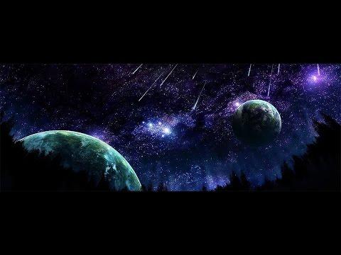 Жестокая Вселенная. Тур по самым опасным местам в космосе. Документальный фильм 07.10.2016