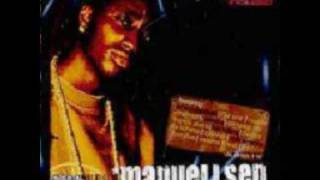 9. Manuellsen feat. Pillath - Beef mit dem Pott (The Hoodalbum)