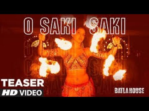o-saki-saki-dj-remix-songs