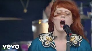 Florence & The Machine - Howl