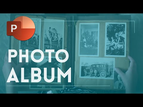Family Photo Album Archival Methods from YouTube · Duration:  1 minutes 30 seconds