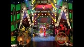 Birah Dangal - On Mahuaa TV