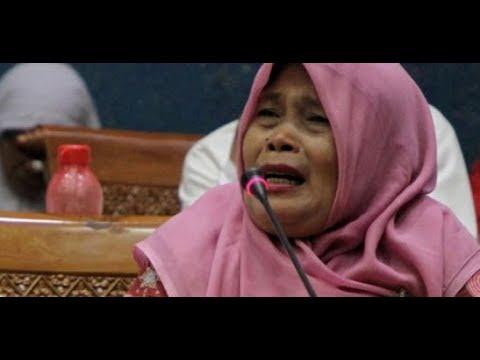 ATM Tour & Travel Peduli Jama'ah Umroh Yang Gagal Berangkat.