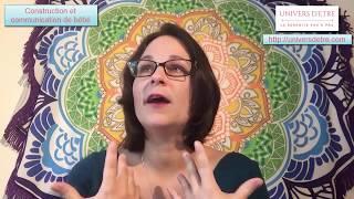 Grossesse zen préparation et accompagnement à l'accouchement, vivre sa grossesse en conscience