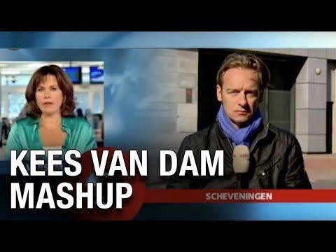 Kees van Dam (Remix)