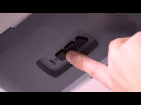 genie garage door travel adjustment 2