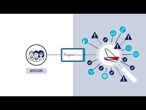 PROGNOS for APU - AFI KLM E&M by EPCOR