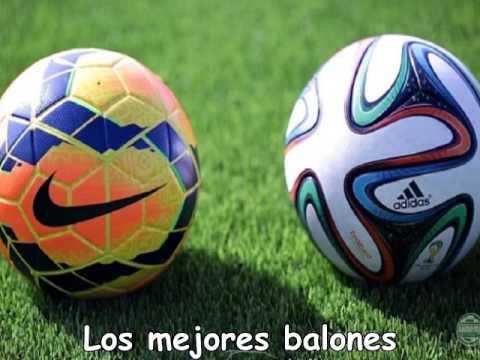 Trujillo Sport !!!