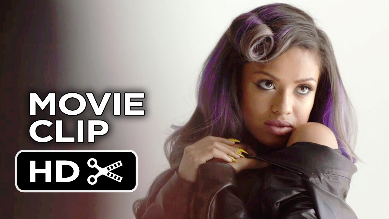 Download Beyond The Lights Movie CLIP - Lose the Jacket (2014) - Gugu Mbatha-Raw Drama HD