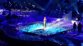 celine dion my heart will go on may 23rd 2018