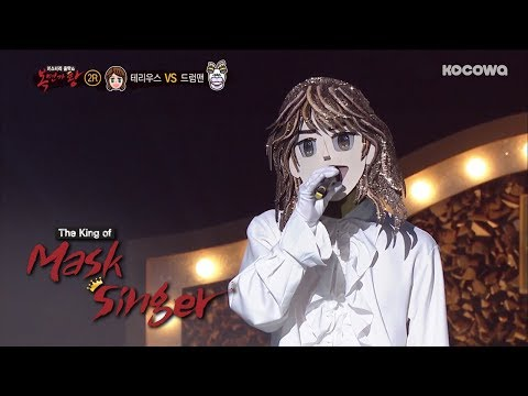 "Hyukoh - ""Comes And Goes"" Cover, Whose Voice Is It? [The King Of Mask Singer Ep 144]"
