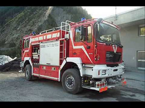 Camion pompieri youtube - Foto di grandi camion ...