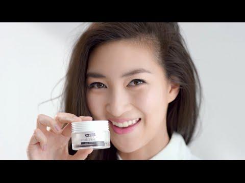 TVC Dr. Somchai For Your Better Skin (เพื่อผิวที่ใช่ ... สำหรับคุณ) แพนเค้ก เขมนิจ จามิกรณ์