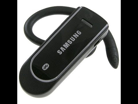 d671f171a68 Samsung HM1350 Bluetooth Headset...super great offer!!!!+LINK IN THE  DESCRIPTION📣📣📣📣🔔🔔🔔🔔📢📢📢