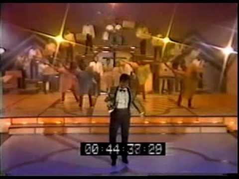 David Scott - Medley Elvis Presley