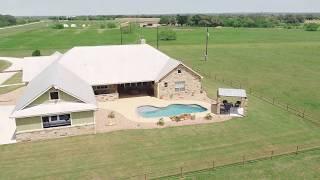 La Vernia Estate | Duperier Texas Land Man