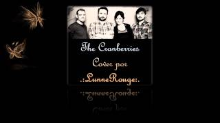 The Concept (The Cranberries Piano Cover)