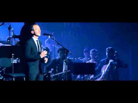 Calogero - Nathan - En Concert Live Symphonique (Greek Subtitles)