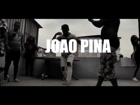 Zone Muzik - João Pina (Beef para a Yebba).Mp3.2017