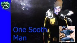 ArcheAge Mayhem - One Sooth Man