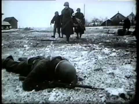 THE 82nd AIRBORNE DIVISION - US Army Documentary Film