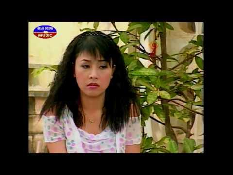 Hai Dam Cuoi Thoi Nay (Kieu Oanh, Ha Linh, Bao Quoc, Thuy Nga)