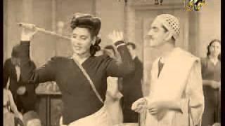 محمد عبد المطلب - ليلة نادية.mov