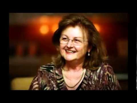 Edita Gruberova. Let the Bright Seraphim. Samson. Handel.