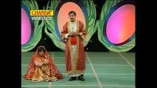 do badan ek jaan hai ham karampal sharma manju sharma ragini by chhavi entertainment