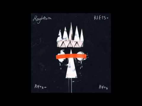 RoughMath - Middle Men (Rifts + Rifts + Rifts EP)