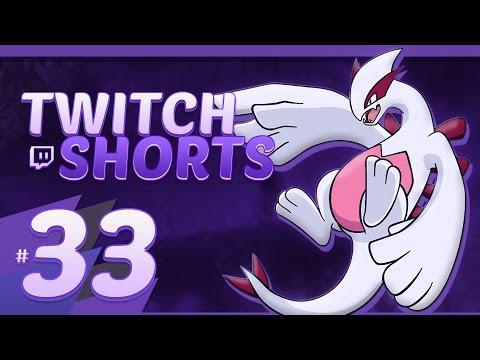 Twitch Shorts #33