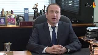 видео Что значит мобильный адвокат