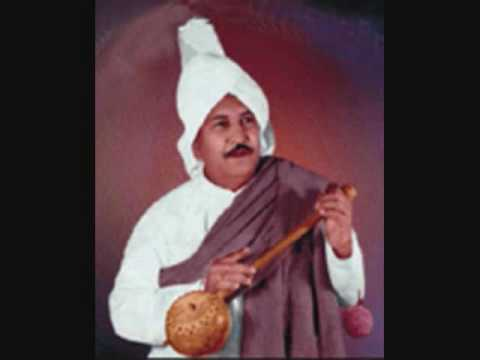 Main Teri Tu Mera - Yamla Jatt