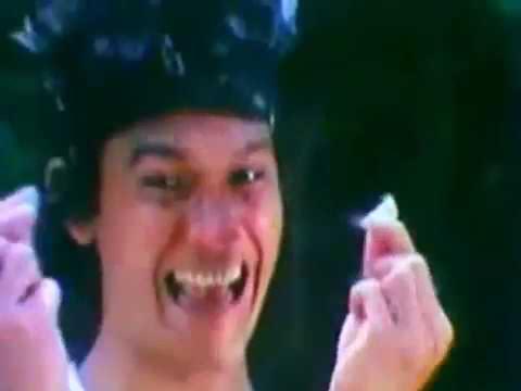 Film Pendekar Neraka Lembah Tengkorak Video Sportnk