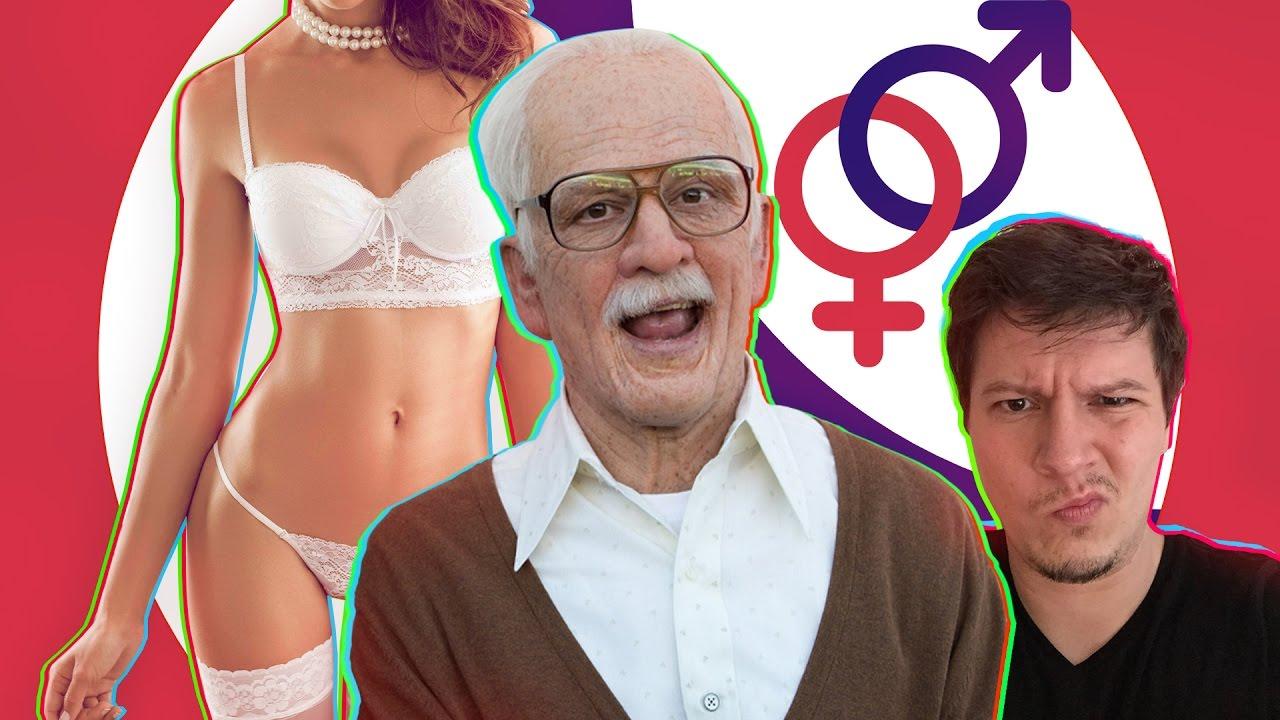 Sex Mit Meinem Vater
