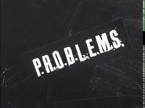 SFiremusic - Problems