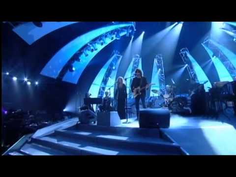 Zoom ELO Live Concert DVD