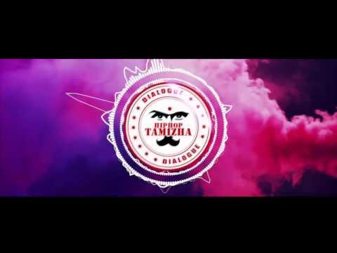 Meesaya Murkku - Machi Engalukku dj mix Video