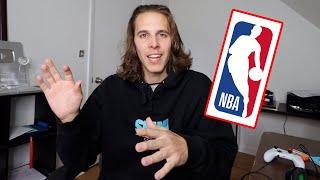 Will I Play In The NBA G League Next Season?