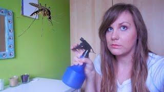 DIY - Moustiques : les faire fuir et apaiser les piqûres