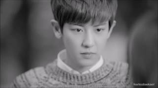 THE DAY [ft. CHANBAEK] - K.Will and Baekhyun