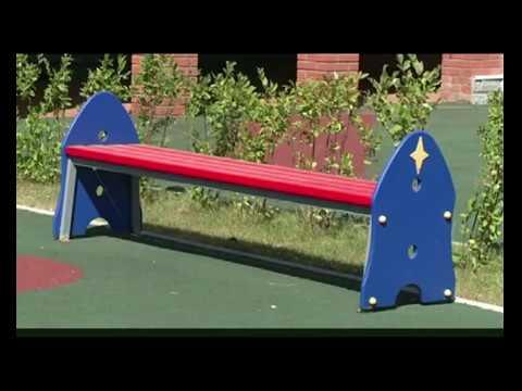 Детские игровые комплексы - babygame.mlиз YouTube · Длительность: 3 мин31 с