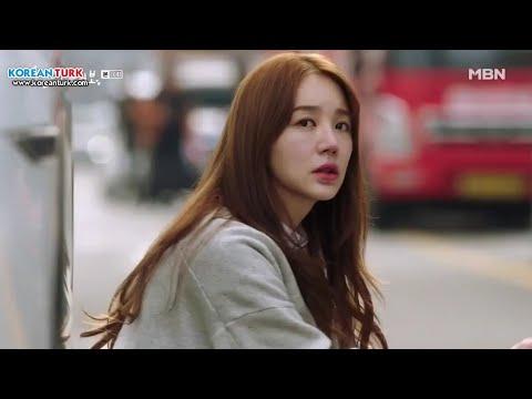 Fluttering Warning 10. Bölüm Türkçe Altyazılı   Kore Dizisi